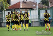 Photo of Ботев стартира подготовка за мача с ЦСКА-София