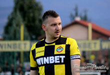 Photo of Най-късно до вторник става ясно бъдещето на Тодор Неделев