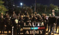 Daily Mail със скандална статия за Lauta Army, пълна с редица непроверени твърдения