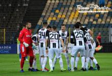 Photo of 1/2 финал за Купата на България: Левски (София) – Локомотив (Пловдив) 0:0