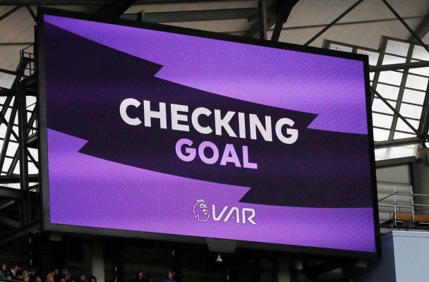 УЕФА: ВАР влиза на всички български стадиона