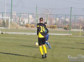 Ботев (Пловдив) – Марица (Пловдив) 6:0
