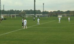 Локомотив допусна първо поражение в контролите