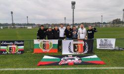 За десета поредна година: World Wide Locos ще подкрепи Локомотив в контролата срещу Земплин