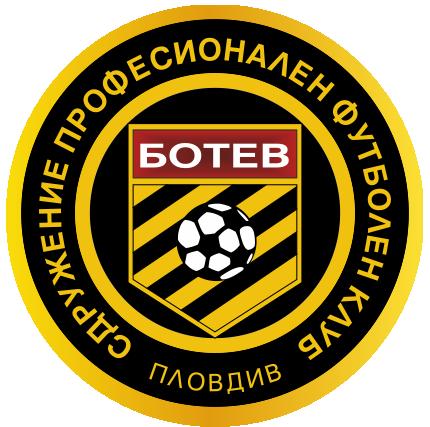 Photo of Сдружение ПФК Ботев търси доброволци за подпомагане на Спешна помощ