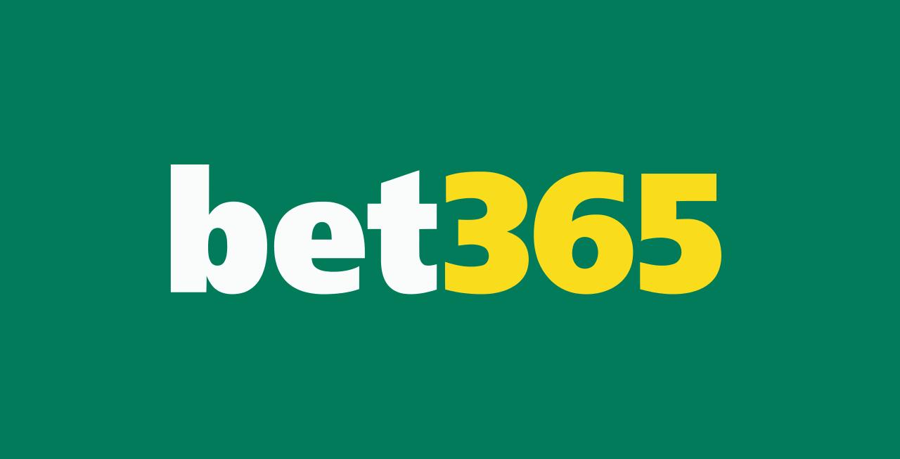 Photo of НОВО: Депозирай бързо и лесно в bet365 вече и с EasyPay, гледай Бундеслига и Ла Лига безплатно