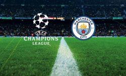 Сензационно: УЕФА изхвърли Манчестър Сити от Шампионската лига за два сезона!