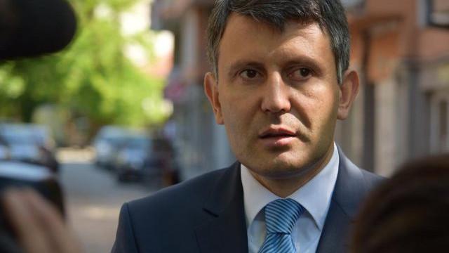 Photo of Георги Титюков: Футболните клубове трябва да се съберат, за да решат за средствата