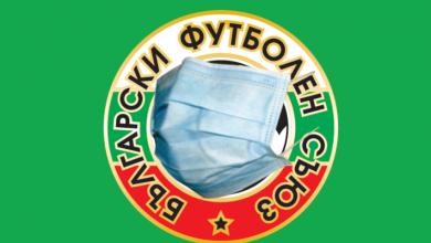 Photo of Ексклузивно в TribunaPlovdiv.bg: Ето точна дата на която ще се рестартира футбола в България