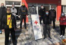 Photo of СНИМКИ: Бултрас призовава: Бъдете отговорни!