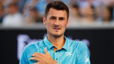 Photo of Коронавирусът достигна и света на тениса!