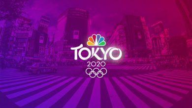 Photo of Олимпийските игри в Токио се отлагат!