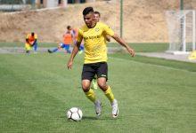 Photo of Никола Илиев: Няма да подпиша с Ботев, нито с Аякс, искат ме Интер, Ман Юнайтед, ПСЖ и Ювентус!