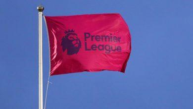 Photo of Висшата лига с важни указания към клубовете, предвид очертаващият се рестарт на сезона