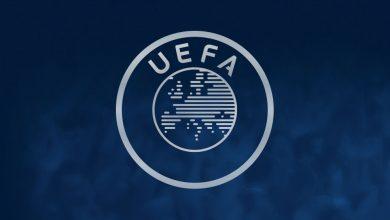 Photo of Официално: УЕФА отложи всички международни мачове до второ нареждане