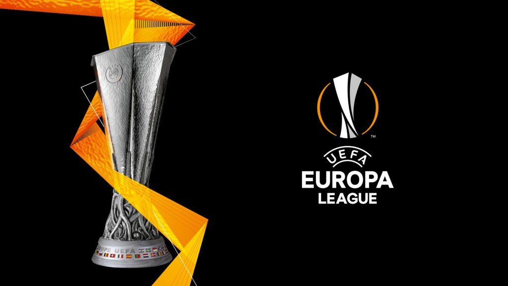 Photo of Български клубове може да играят в съседни държави мачовете от Лига Европа и Шампионска лига