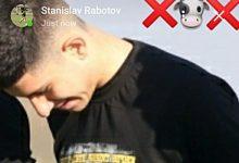 Photo of Талант на Ботев се подигра с Левски