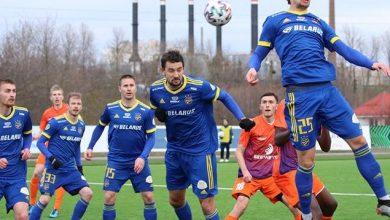 Photo of Нова доза футболни емоции от Европа! Гледай единственото действащо футболно първенство безплатно!