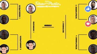 Photo of Четвъртфинал 3: Илиев срещу Тонев, Неделев срещу Карагарен на 1/2 финал
