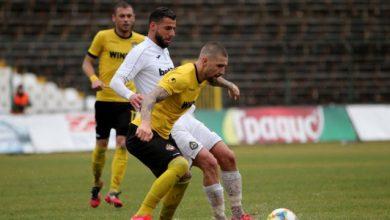Photo of Бандаловски: Личи си, че по-голямата част от Пловдив е жълто-черна