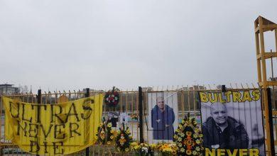 Photo of КПБП: Въпреки извънредното положение сме длъжни да отдадем почит на Тоско