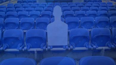 Photo of Левски с уникална инициатива! Реши как да напълни стадиона с привърженици