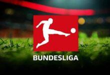 Photo of Гледай Бундеслигата на живо дори на своя телефон и то напълно безплатно