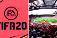 Photo of Луда идея във Висшата лига: Клубовете ще гласуват дали да бъде използван шум от FIFA 20