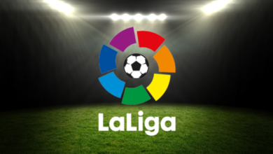 Photo of Ла Лига се завръща! Ето прогнозите за кръга + най-добрите бонуси за нови клиенти