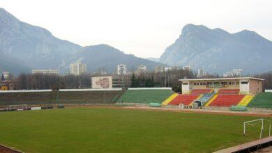 Photo of Кой e стадионът, който може да събере най-много зрители при 30% капацитет? Отговорът ще ви изненада