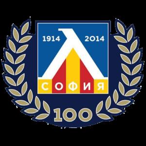 Левски (София)