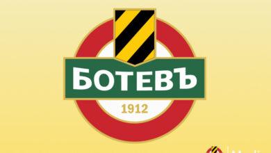 Photo of ПФК Ботев даде отговор дали ще даде мандат на Асен Караславов за преговори с нов собственик