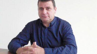 Photo of Шефът на ПИМК: Няма да ставам собственик на Ботев, това е фалшива новина