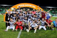 Photo of Хърватско издание даде за пример за Локомотив