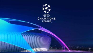 Photo of Шампионската лига и Лига Европа се завръщат! Ето прогнозите + най-добрите бонуси за нови клиенти