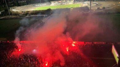 Photo of ПФК Локомотив: Цял свят разбра и видя уникалната подкрепа на феновете на Локомотив към своите любимци!