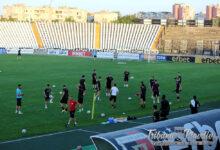 Photo of Локомотив привлича мистериозен хърватин