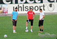Photo of Локомотив очаква пореден чуждестранен футболист на проби