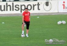 Photo of ГЛЕДАЙ: Бруно: Футболисти на Тотнъм искаха наши фланелки! Ако Моуриньо е Специалния, аз нека съм Нормалния