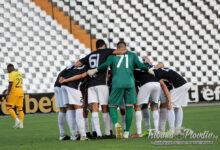 Photo of Локомотив ще се връща на победния път срещу Етър, очаква се официално решение за мача