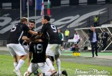 Photo of Как Специалният Локомотив бе на крачка от най-големият си успех в историята
