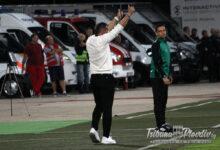Photo of ГЛЕДАЙ: Акрапович: Направихме така, че противникът ни да не играе