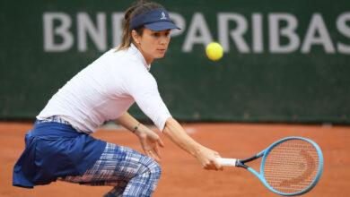 Photo of Извънредно: Цветана Пиронкова е в третия кръг на Ролан Гарос след отказване на Серина Уилямс!