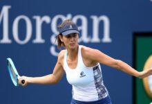 Photo of Феноменална! Цвети Пиронкова се справи с Корне и ще дебютира на 1/4-финал на US Open срещу Серина Уилямс
