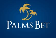 Photo of PalmsBet със специални ежедневни бонуси всеки ден