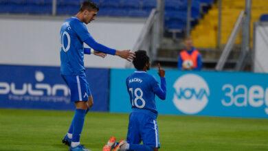 Photo of Левски загуби още двама играчи за домакинството си на Ботев (Враца)