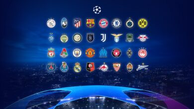 Photo of Роналдо срещу Меси в групите на Шампионската лига, Божидар Краев и Мидтиланд ще премерят сили с Ливърпул! (пълен жребий)