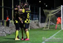 Photo of Извънредно: Мачът между Оборище и Ботев за Купата ще се играе пред празни трибуни