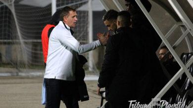 Photo of ГЛЕДАЙ: Акрапович: Не може да става и дума за подценяване! В последните 25 минути бяхме в тяхното наказателно поле!