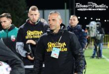 Photo of Ясно е докога Петър Пенчев ще води Ботев